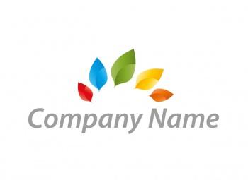 Logo #425842