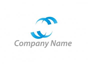 Logo #426169