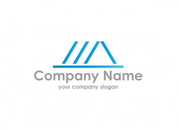 Logo #426224