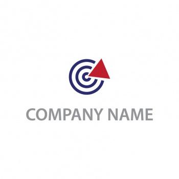 Logo #426333