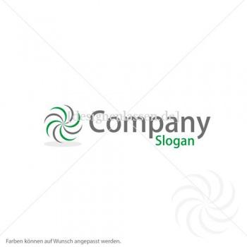 Logo #426537