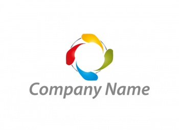 Logo #427199