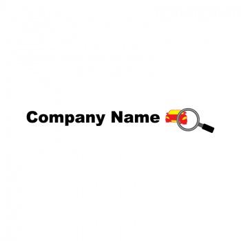 Logo #427416