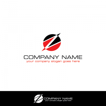 Logo #427552