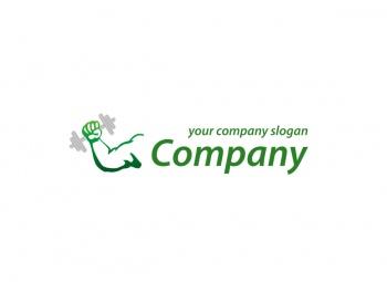 Logo #428363