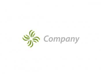 Logo #429859