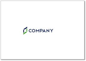 Logo #431367