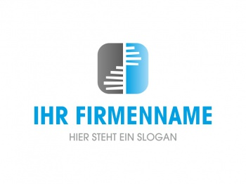 Logo #431836