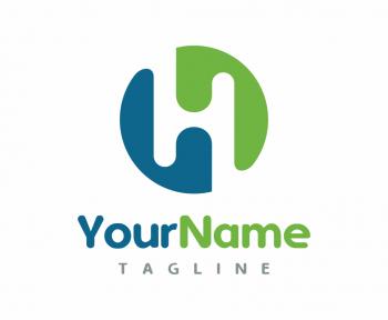 Logo #432157
