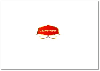 Logo #432926