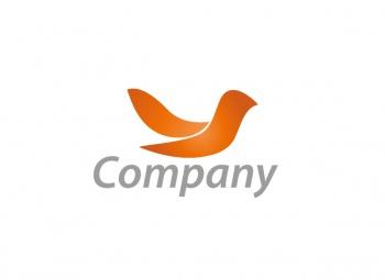 Logo #433413