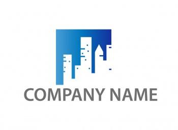 Logo #433976