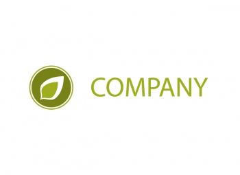 Logo #434173