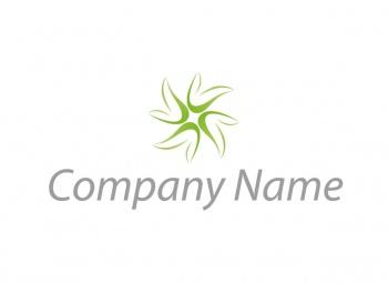 Logo #434324