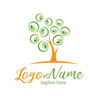 Logo #434729