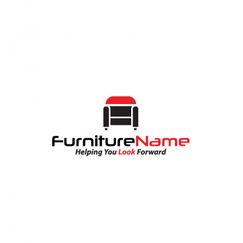 Logo #435165