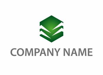 Logo #435185