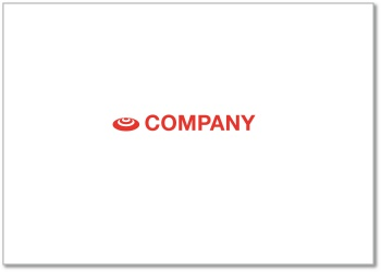 Logo #435599