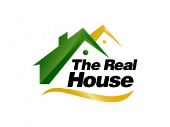 Logo #437914