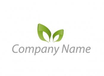 Logo #438138