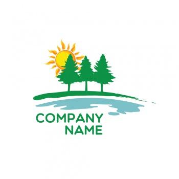 Logo #438723