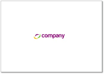Logo #438838