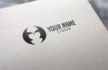 Logo #439762