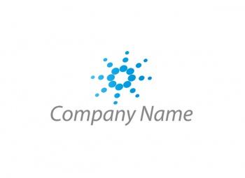 Logo #441167