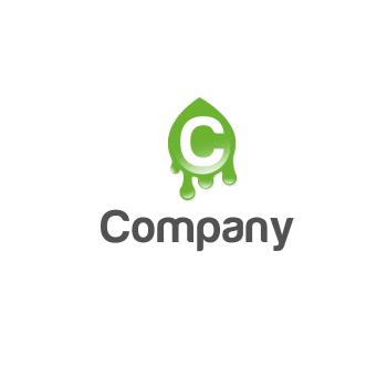 Logo #441428
