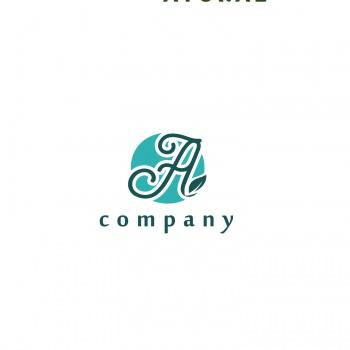 Logo #441498