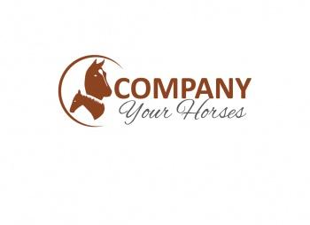 Logo #441677
