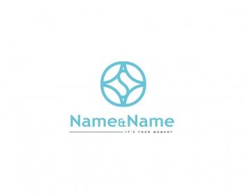 Logo #442596