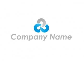 Logo #442773