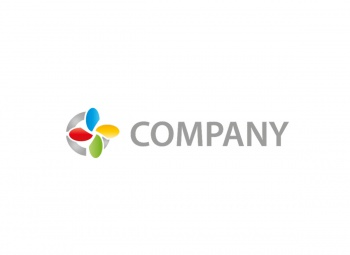 Logo #442932