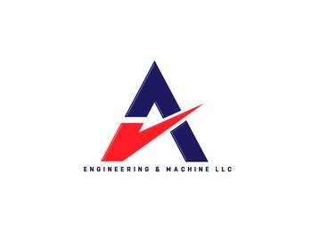 Logo #443214