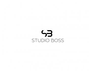 Logo #443227