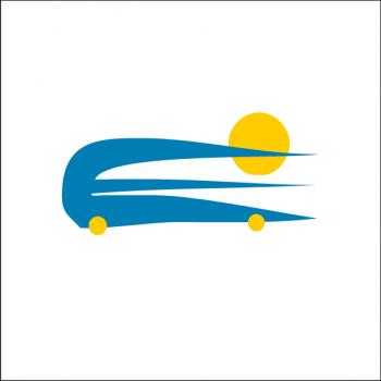 Logo #444287