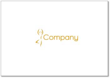 Logo #444863