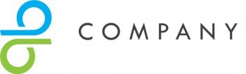 Logo #445427