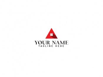 Logo #446146