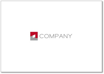 Logo #446687