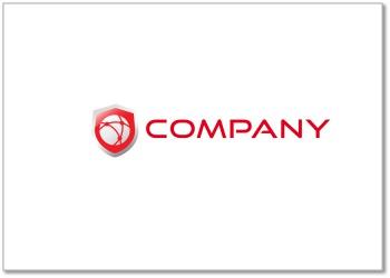 Logo #447197