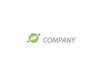 Logo #448695