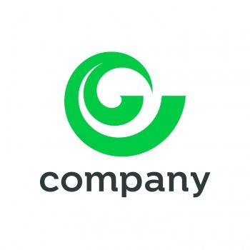 Logo #448837