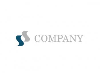 Logo #449671