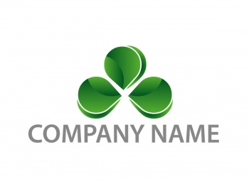 Logo #449891
