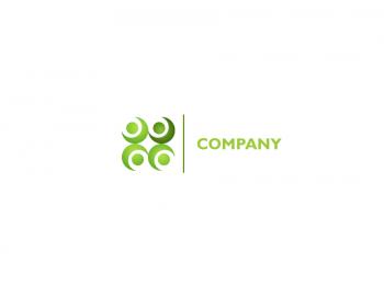 Logo #451766