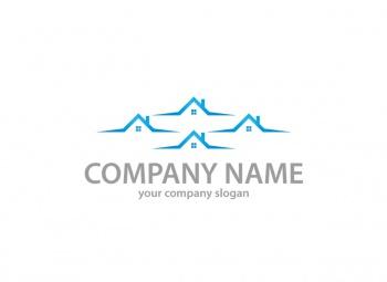 Logo #453115