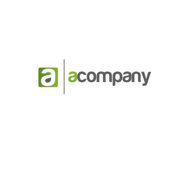 Logo #453333