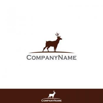 Logo #453876